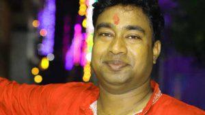 Dharmendra Kumar( My smart support)