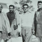 atal bihari bajpayee biography