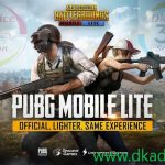 Light version of PUBG mobile will soon be released in India, budget will also be comfortable in the device.