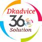 dkadvice logo