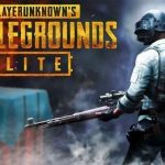 How to pre-register PUBG Lite India